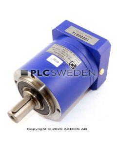 Alpha Getriebebau LP 070-M01-10 (LP070M0110)