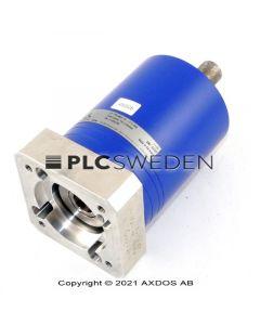 Alpha Getriebebau LP070-M02-15-111-000  i=15 (LP070M0215111000)