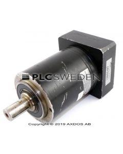 Alpha Getriebebau LP 070-MO2-50-111-000 (LP070MO250111000)