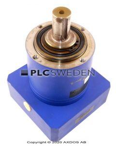 Alpha Getriebebau LP 090-M01-10-111-000 (LP090M0110111000)