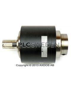 Alpha Getriebebau LP 090-M01-5 (LP090M015)