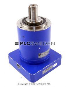 Alpha Getriebebau LP 090-M02-15 (LP090M0215)