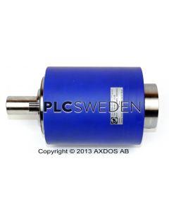 Alpha Getriebebau LP 090-M02-50 (LP090M0250)