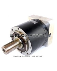 Alpha Getriebebau LP120-M01-5-111-000 (LP120M015111000)