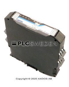 Satel LP-DI4  YI0101 (LPDI4YI0101)
