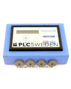 Swedmeter LPI40 (LPI40Swedmeter)