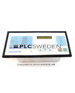 Swedmeter LPP4100 (LPP4100)