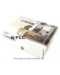 Westermo LR-01 AC  3608-0101 (LR0136080101)