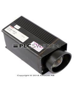 Visolux LS 200-1-DA/7b 24v DC  LSE (LS2001DA7B24VDCLSE)