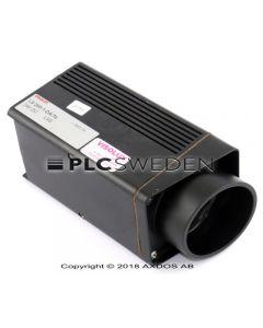 Visolux LS 200-1-DA/7b  24v DC  LSS (LS2001DA7B24VDCLSS)