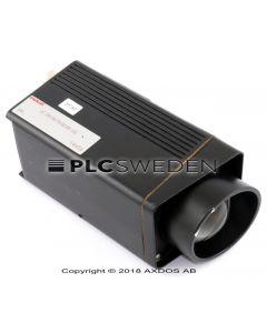 Visolux LS 200-DA/7B/85/88 LSE 24V (LS200DA7B8588LSE)