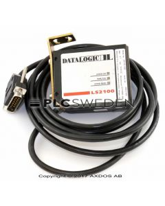 Datalogic LS-2100 (LS2100)