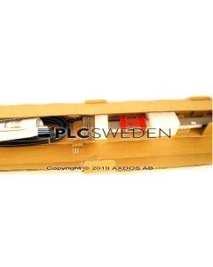 Heidenhain LS303  334751-08  ML 310mm (LS30333475108)