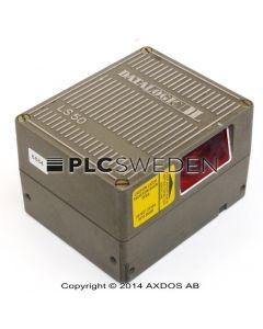 Datalogic LS50L (LS50LDatalogic)