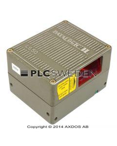 Datalogic LS50M (LS50MDatalogic)