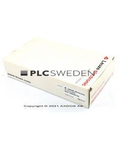 Leuze LS 72/2 E-6000 (LS722E6000)