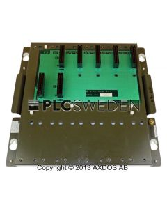 Hitachi LWB-1000B (LWB1000B)