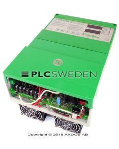 Control Techniques M210RGB14 (M210RGB14)