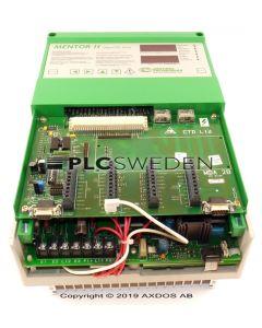 Control Techniques M75RGB14 (M75RGB14)