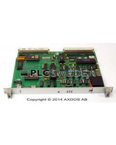Valmet M851004  CPU 547070-3B (M851004)