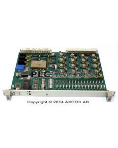 Valmet M8512071  AIU16 545100-3A (M8512071)
