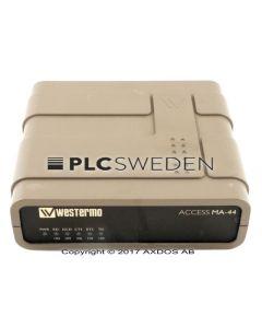 Westermo MA-44  3044-4001 (MA4430444001)