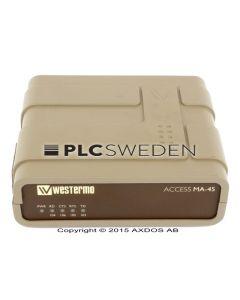 Westermo MA-45  3045-0001 (MA4530450001)