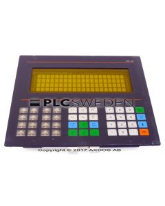 Beijer MAC200 (MAC200)