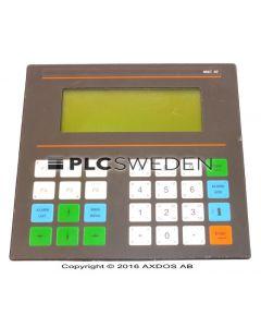 Beijer MAC50 ML 00700C (MAC50ML00700C)
