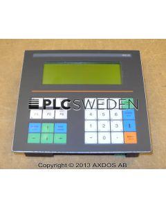 Beijer MAC50 ML 00700D (MAC50ML00700D)