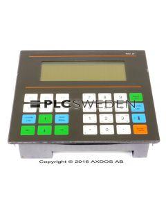 Beijer MAC50 ML 00920 (MAC50ML00920)