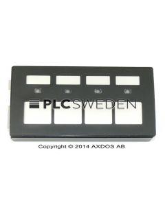Beijer MAC E4+ (MACE4Plus)