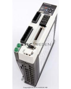 Panasonic MADDT1207 (MADDT1207)