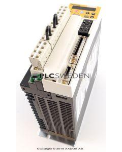Panasonic MADR04311A (MADR04311A)