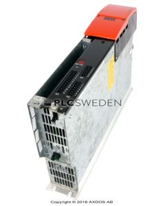 SEW MAS51A010-503-02 (MAS51A01050302)