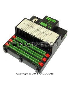Murr MBK-P-DI32  55401 (MBKPDI32)