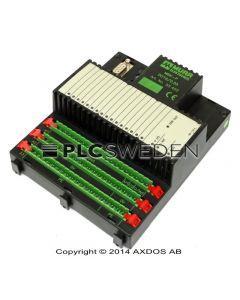 Murr MBK-PDO16/0,5A  55402 (MBKPDO1605A)