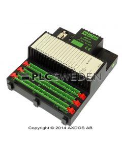 Murr MBK-PDO16/2,0A  55403 (MBKPDO1620A)
