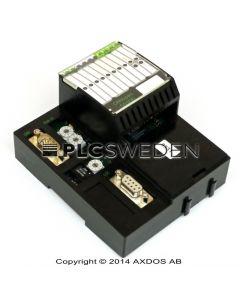 Murr MBM 55900 CANopen (MBM55900)