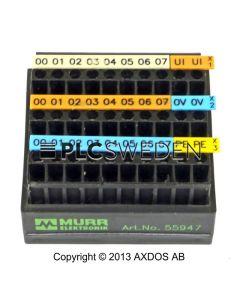 Murr MBM 55947 (MBM55947)