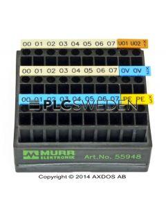 Murr MBM 55948 (MBM55948)