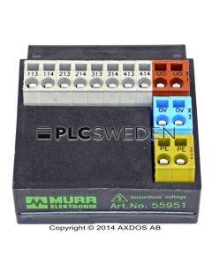 Murr MBM 55951 (MBM55951)