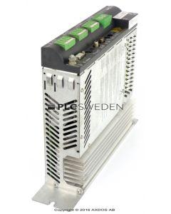 ELAU MC-4/10/03/400 (MC41003400)