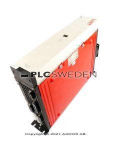 Lust MC7404,C11.S62,HB1,PT2 (MC7404C11S62HB1PT2)