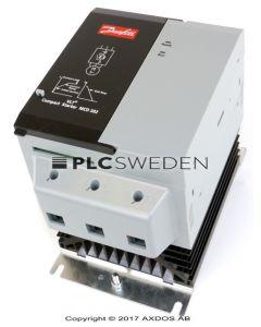 Danfoss MCD202-045-T4-CV3 (MCD202045T4CV3)