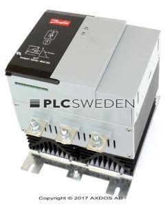 Danfoss MCD202-110-T4-CV3 (MCD202110T4CV3)