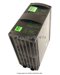 Murr MCS20-230/24  85087 (MCS2023024)