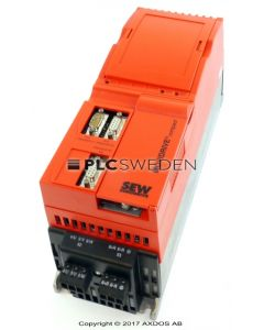 SEW MCS41-A0015-5A3-4-00 (MCS41A00155A3400)