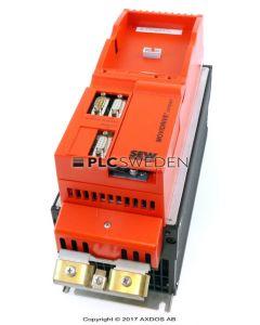 SEW MCS41-A0075-5A3-400 (MCS41A00755A3400)