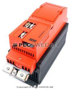 SEW MCS41-A0110-5A3-4-0T (MCS41A01105A340T)